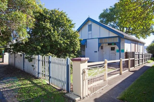 31 Lemongrove Road, Penrith NSW 2750