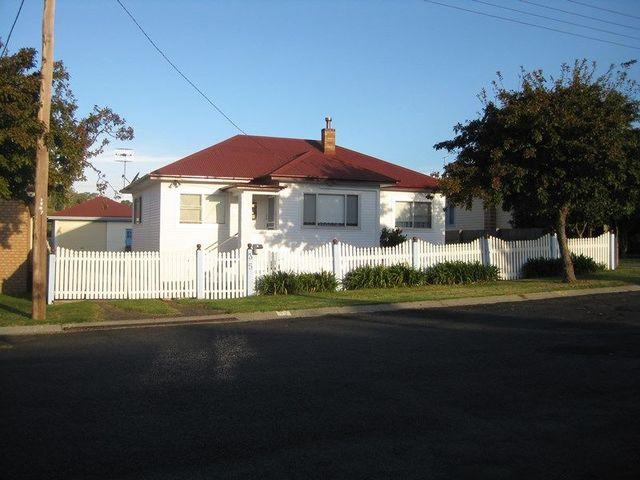 35 Pitt, Glen Innes NSW 2370