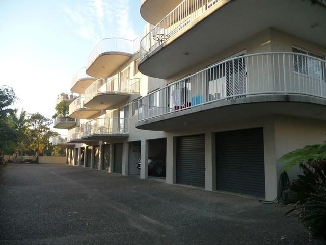 2/40 First Ave, Coolum Beach QLD 4573