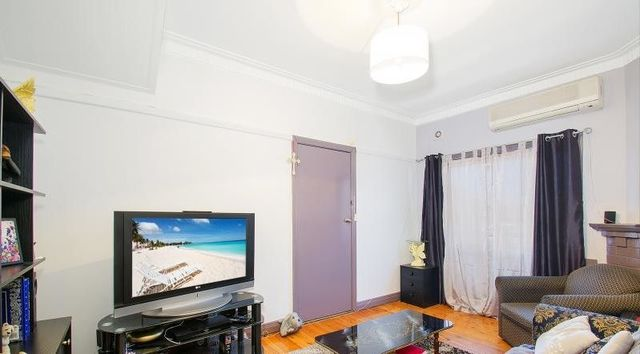 1/59 Great North Road, NSW 2046