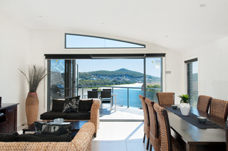 14 Pacific Drive Fingal Bay NSW 2315