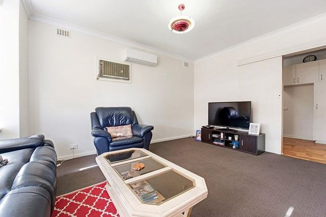 6/24 Panmure Place, Woodville North SA 5012