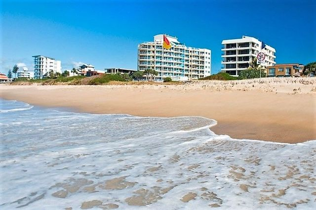 204/1483-1489 Gold Coast Highway, Palm Beach QLD 4221