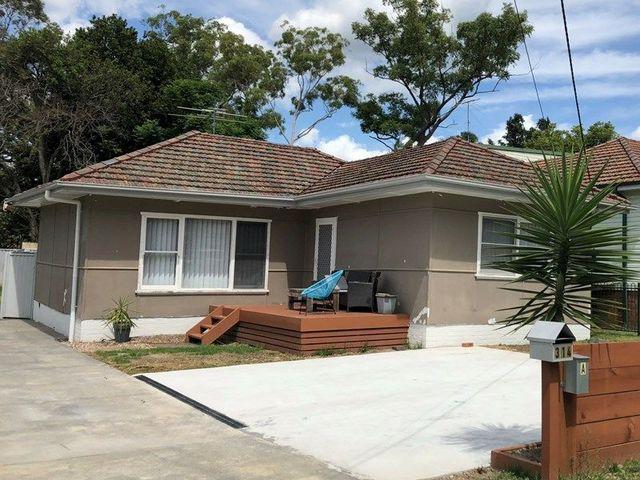 314 The Boulevarde, NSW 2227