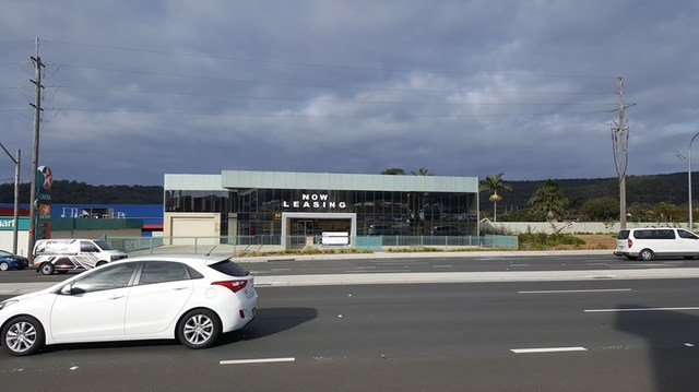 32 Central Coast Highway, West Gosford NSW 2250