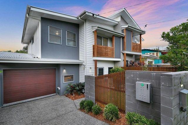 21 Duke Street, Gaythorne QLD 4051