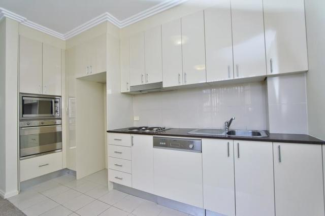 5/99-103 Curlewis Street, Bondi Beach NSW 2026