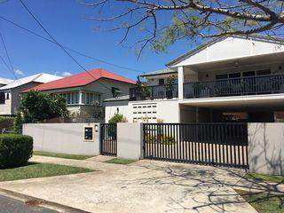 4/63 Beatrice Terrace
