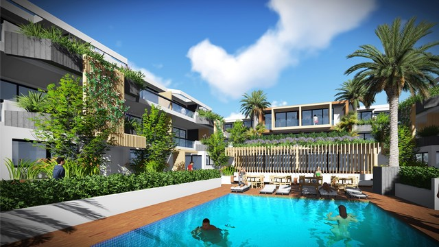 Ramada Resort Batemans Bay - Estimated 7.5% Gross Return - Unit 108, NSW 2536