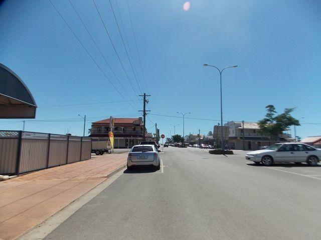 41E Drayton Street, Nanango QLD 4615