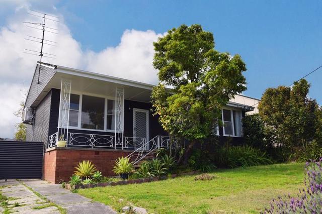 7 Lorraine Street, Charlestown NSW 2290