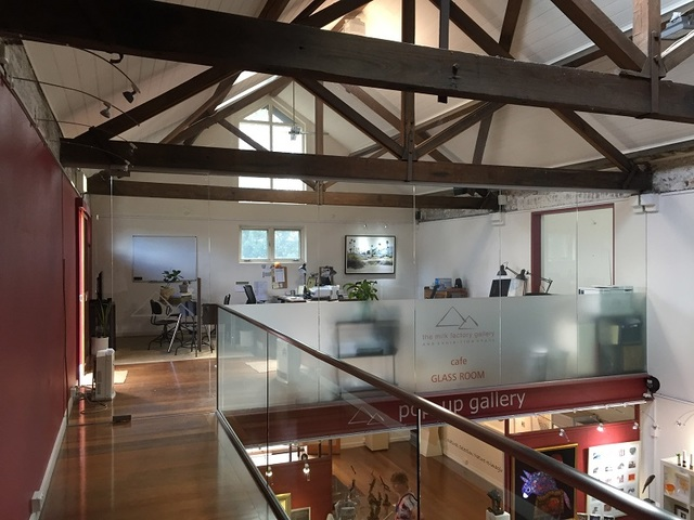 Glass Room/33 Station Street, Bowral NSW 2576