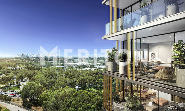 2 BED/7 Carter St, NSW 2141