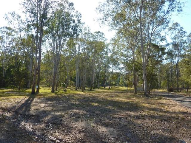 LOT18 Wybin Lane, Butterwick NSW 2321
