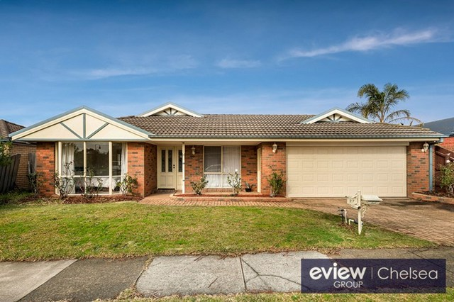 27 Banjo Boulevard, Carrum Downs VIC 3201
