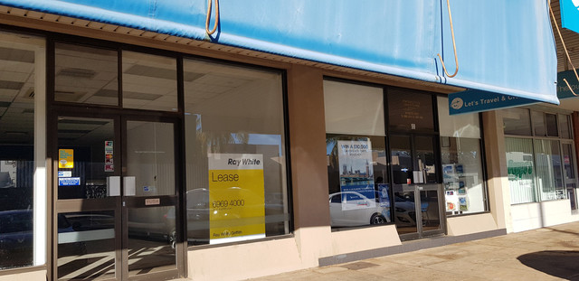61 Kooyoo Street, Griffith NSW 2680