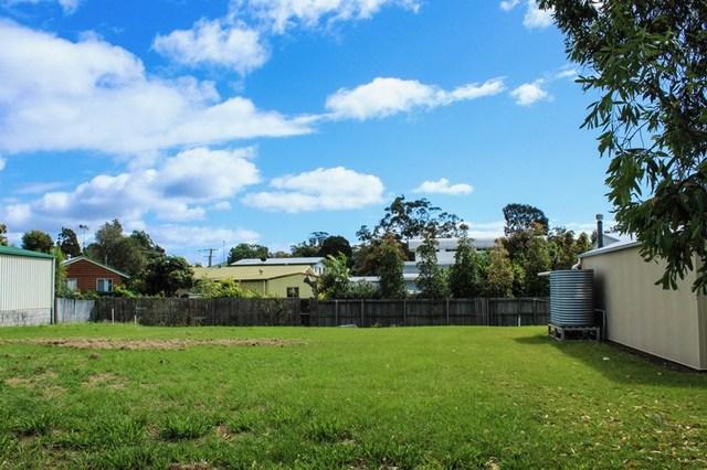 59 Trevally Street, Tin Can Bay QLD 4580