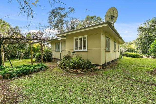 163-181 Oaky Creek Road, Gheerulla QLD 4574