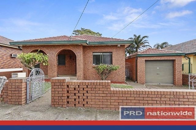 37 Ercildoune Avenue, NSW 2217