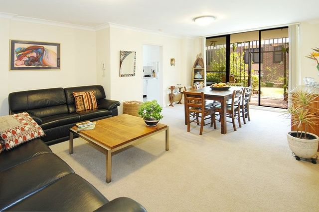 2/16-18 Botany Street, Bondi Junction NSW 2022