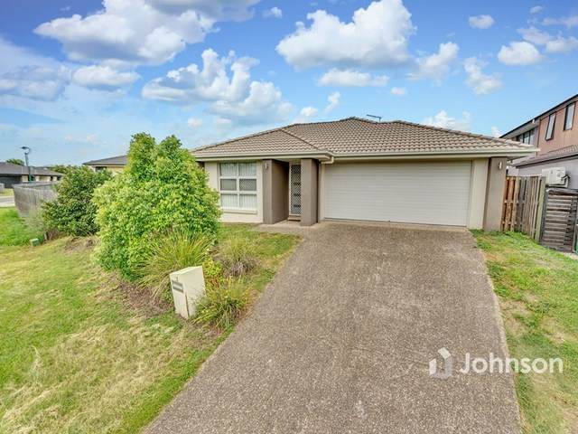 12 Dinnigan Crescent, QLD 4077