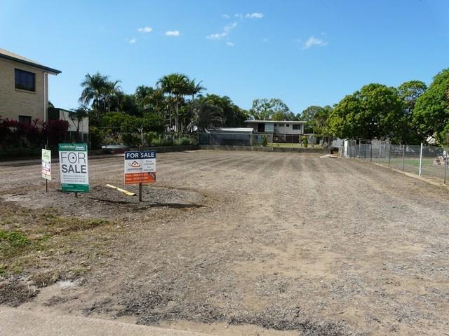 53 Ninth Avenue, QLD 4806
