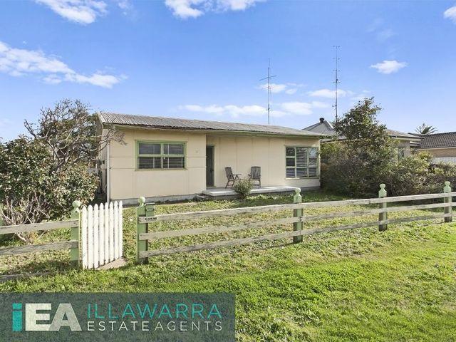 1 Susan Avenue, Warilla NSW 2528