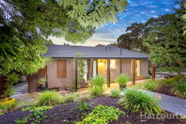 3 Lovett Close, ACT 2602