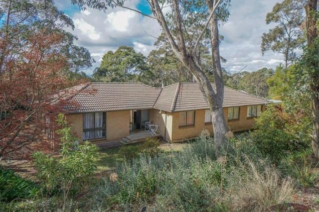 134 Great Western Highway, Hazelbrook NSW 2779