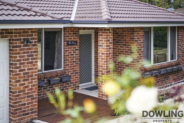 53a Gunambi Street, Wallsend NSW 2287