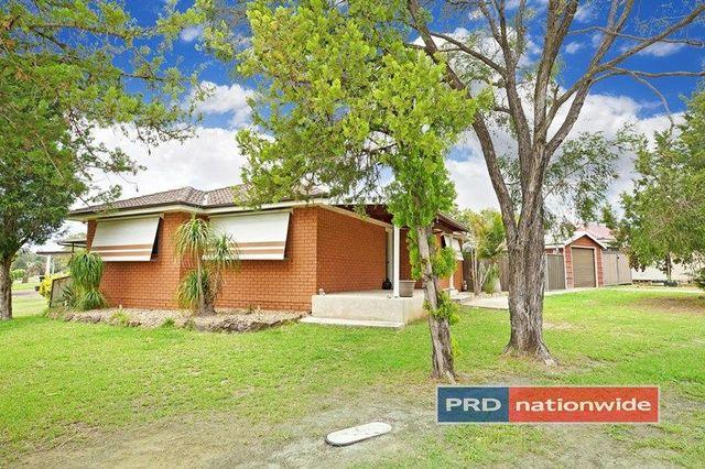 24 Joanna Street, South Penrith NSW 2750