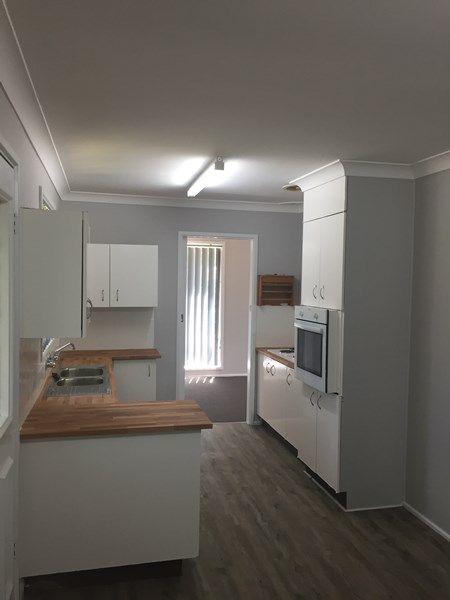 11 Warrimoo Drive, NSW 2763
