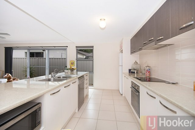 Unit 1/41 O'Gradys Lane, NSW 2464