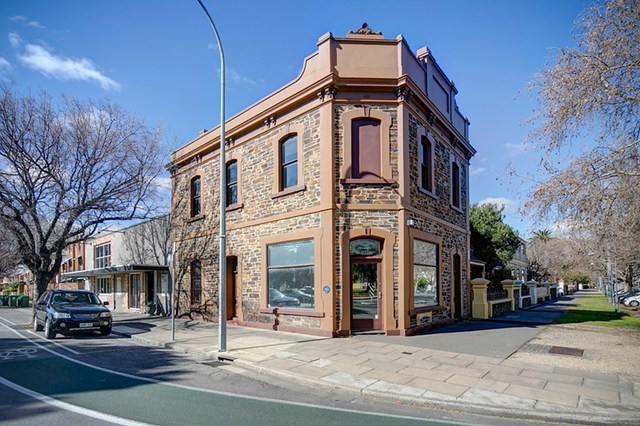 2-8 Wellington Square, North Adelaide SA 5006