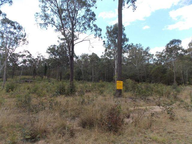 115 Raymond Road, Nanango QLD 4615