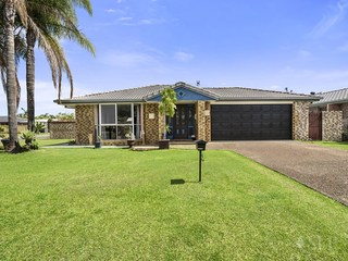 13 Gilchrist Drive