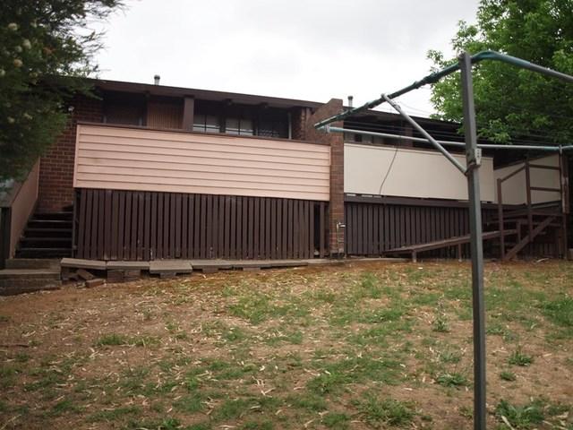 2/91 Twynam Street, Narrandera NSW 2700