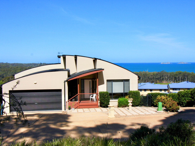 24 Seaview Way, NSW 2536
