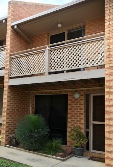 6/1A Davison Street, NSW 2620