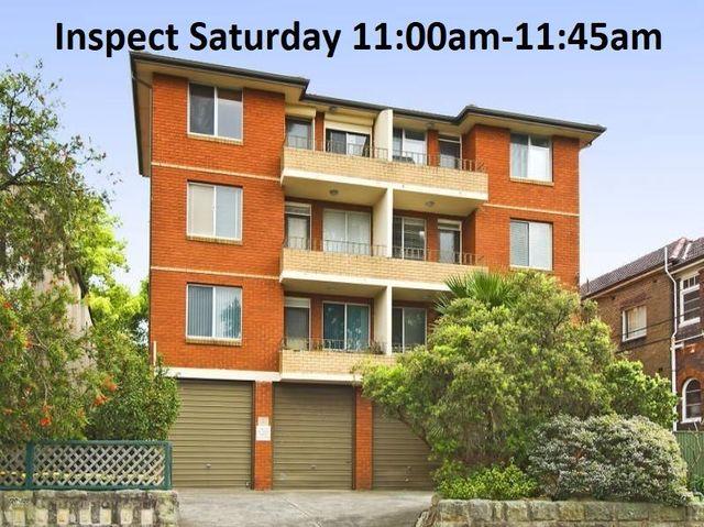 11/120-122 Edwin Street North, NSW 2132