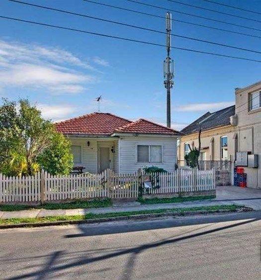 118 Tennyson Rd, NSW 2137