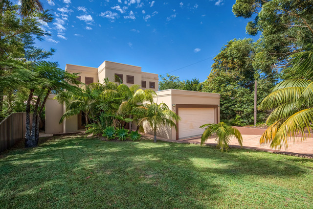 430 Elizabeth Drive, Vincentia NSW 2540
