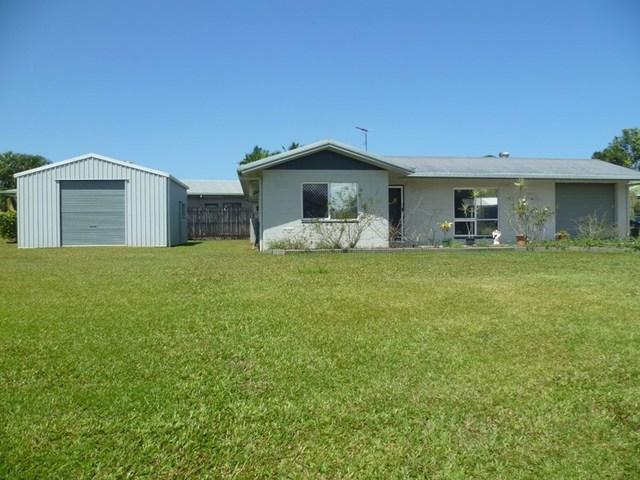 21 Callendar Drive, Cullinane QLD 4860