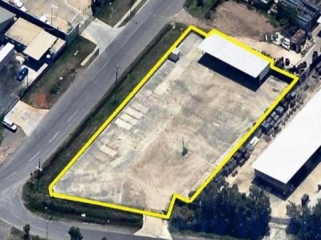 92 Brownlee Street, Pinkenba QLD 4008