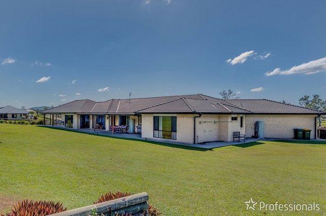 14-16 Riemore Circuit, Tamborine QLD 4270