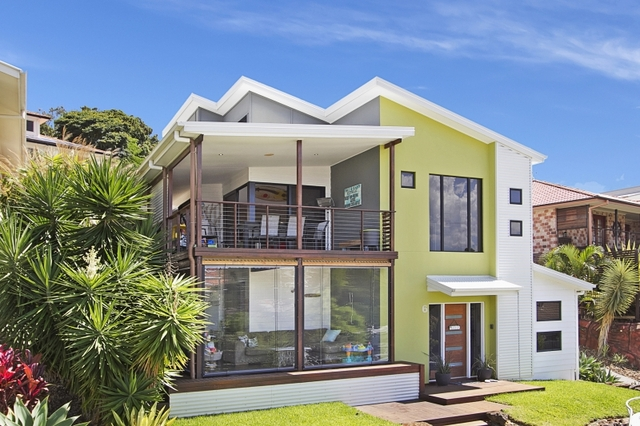 6 buncrana terrace banora point nsw 2486 address for Terrace 6 indore address