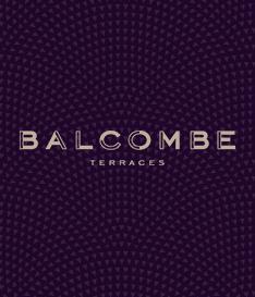 Balcombe Terraces - Balcombe Terraces, ACT 2611