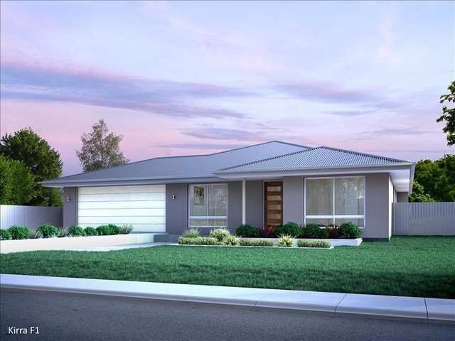 "Lot 103 Lloyd Street ""Macksville Heights Estate"", Macksville NSW 2447"