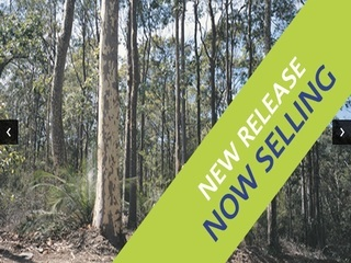 Bay Ridge - Lot 207, NSW 2536