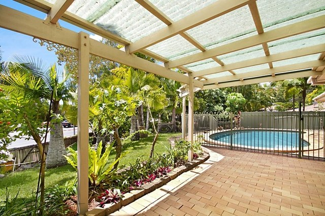 7 Brigantine Court, Currumbin Waters QLD 4223